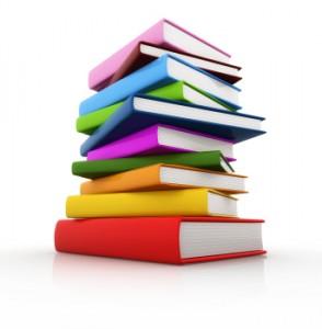 Zestaw podręczników na rok szkolny 2019/2020