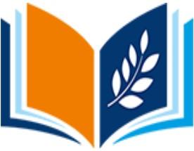 Olimpiada Literatury i Języka Polskiego dla Szkół Podstawowych