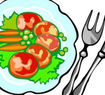 Obiady 2021/2022